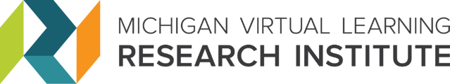 MVLRI logo